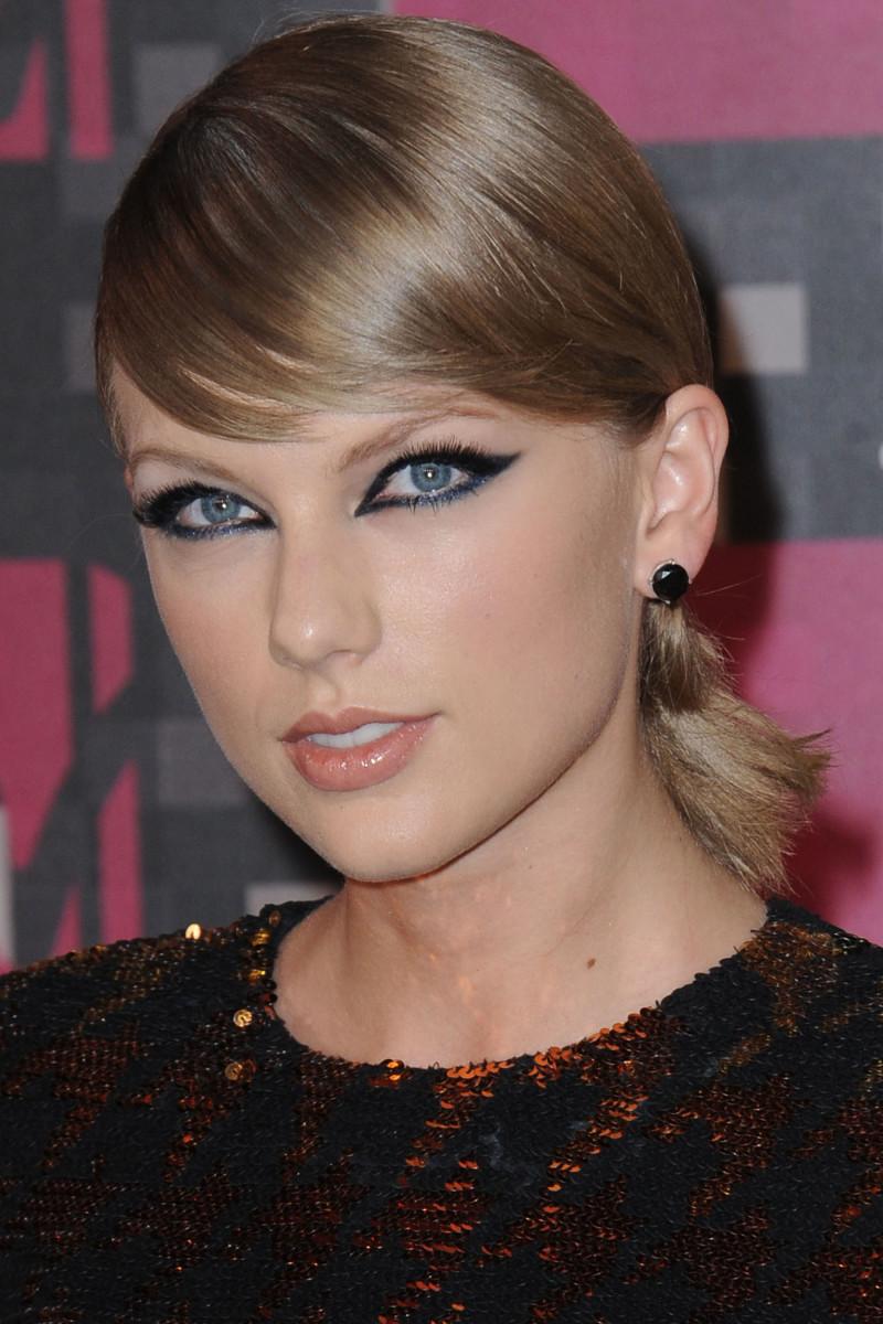 Taylor Swift MTV Video Music Awards 2015