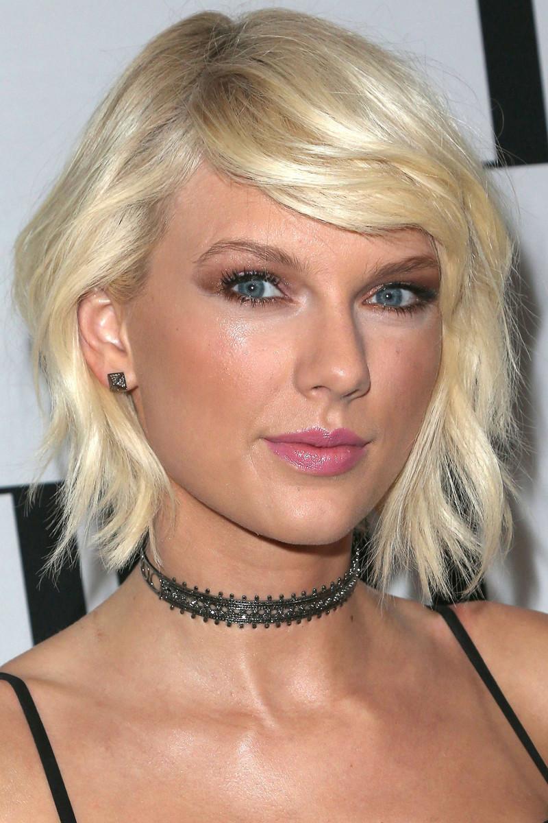 Taylor Swift BMI Pop Awards 2016