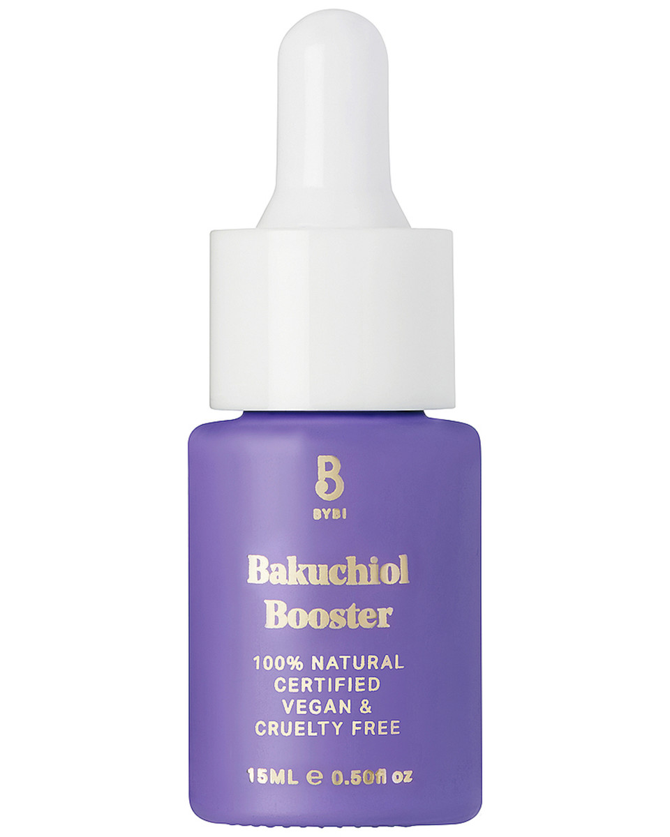 BYBI Beauty 1 Bakuchiol Olive Squalane Oil Booster