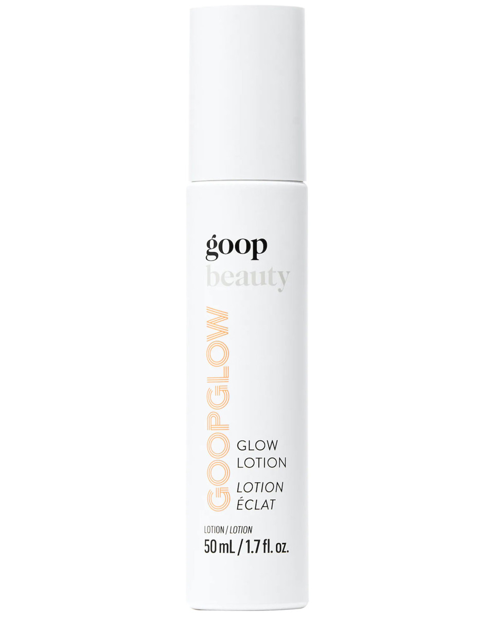Goop Beauty GOOPGLOW Glow Lotion