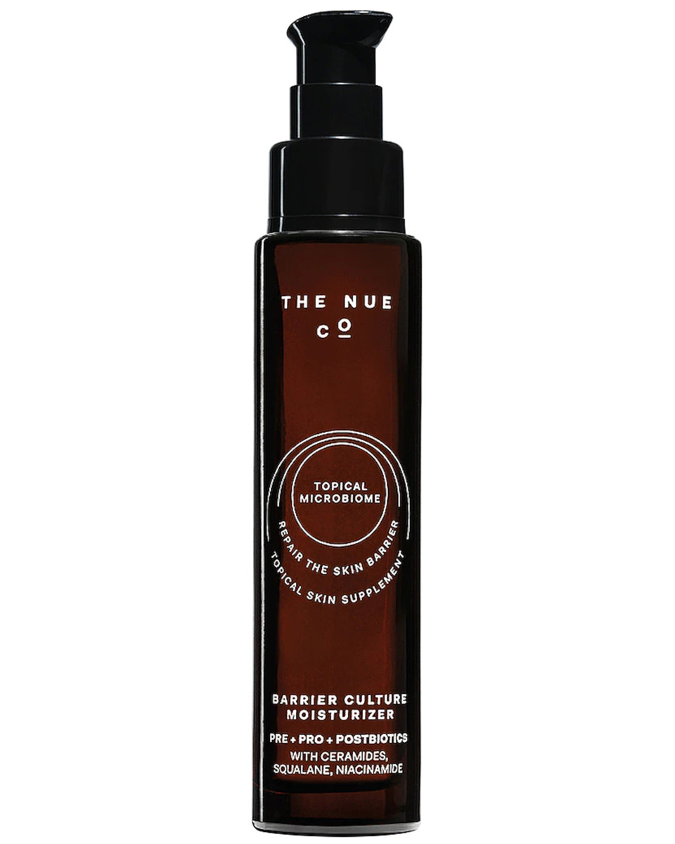 The Nue Co. Barrier Culture Moisturizer