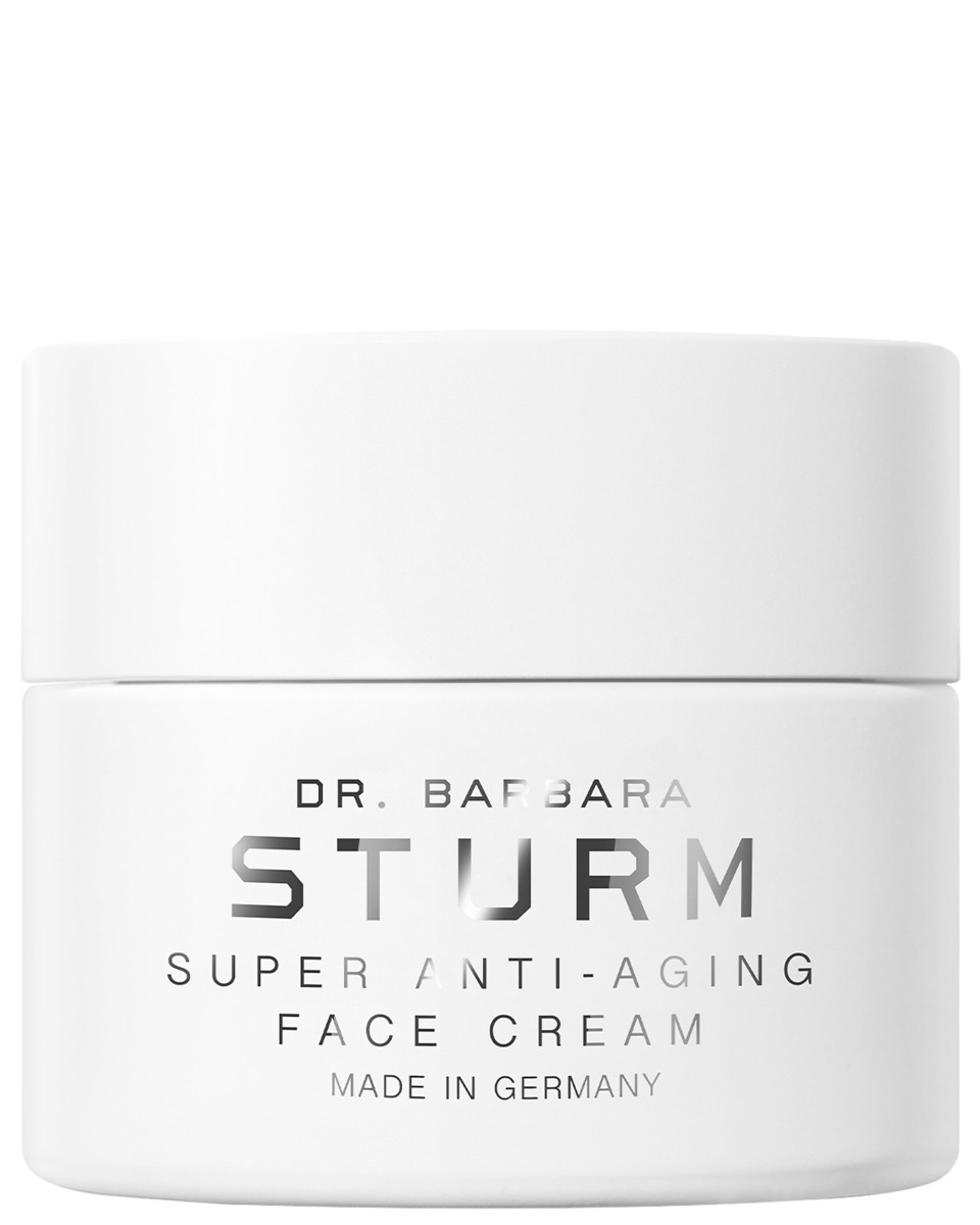 Dr. Barbara Sturm Super Anti-Aging Face Cream