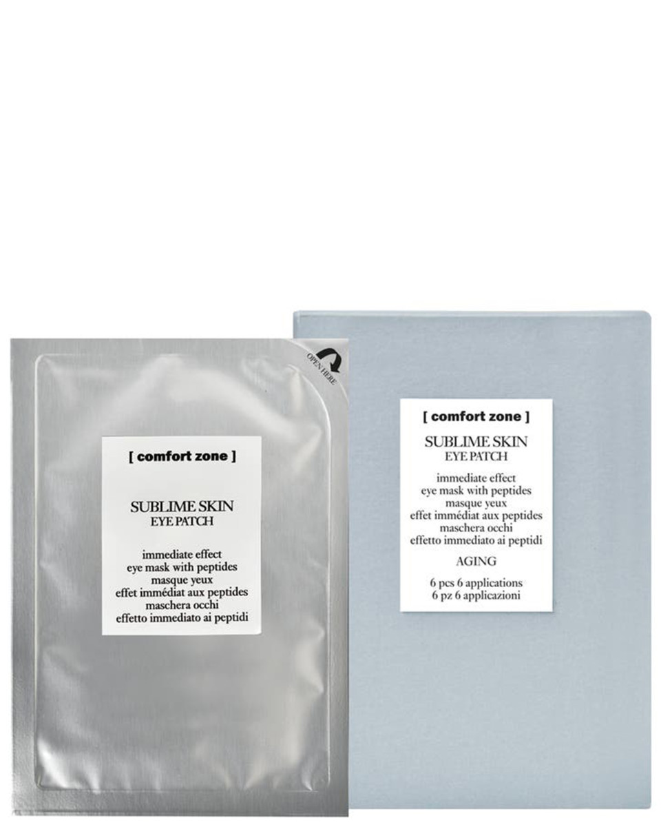 Comfort Zone Sublime Skin Eye Patch