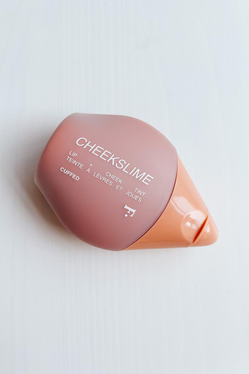 Freck Cheekslime Lip Cheek Tint